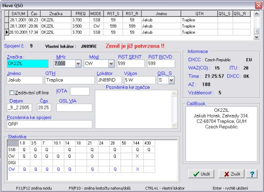 male_new_qso